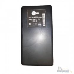 Fonte Notebook LG 19v 2.1a pino agulha 6.0x4.4mm
